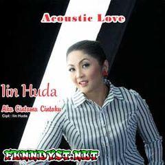 Iin Huda - Untuk Apa (Full Album 2015)