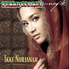 Ikke Nurjanah - Munafik (Full Album 2003)