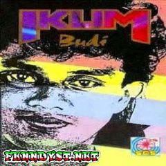 Iklim - Budi (Full Album 1992)