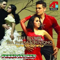 Ira Swara & Beniqno - The Best of Ira Swara & Beniqno (Full Album 2012)