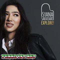 Isyana Sarasvati - Explore! (Full Album 2015)