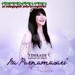 Ita Purnamasari - 3 Dekade (Kumpulan Hits Terbaik) [Full Album 2016]
