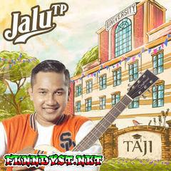 Jalu T.P. - Taji (Full Album 2016)