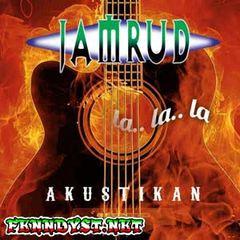 Jamrud - Akustikan (Full Album 2015)