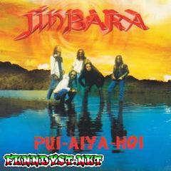 Jinbara - Pui-Aiya-Hoi (Full Album 2001)