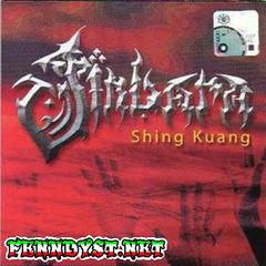 Jinbara - Shing Kuang (Full Album 2003)