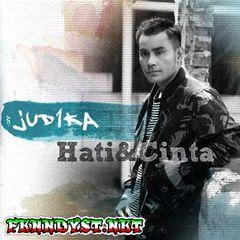 Judika - Hati & Cinta (Full Album 2014)