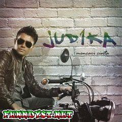 Judika - Mencari Cinta (Full Album 2013)