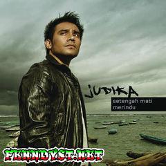 Judika - Setengah Mati Merindu (Full Album 2010)