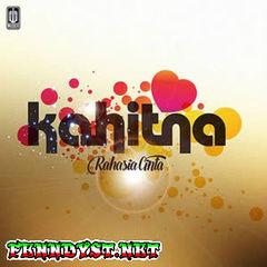 Kahitna - Rahasia Cinta (Full Album 2016)