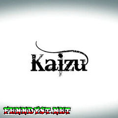 Kaizu - Kaizu - EP (Full Album 2016)