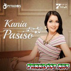 Kania Pasiso - Neo Dangdut Rhomantika Kania Pasiso (Full Album 2015)