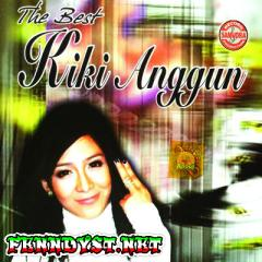 Kiki Anggun - The Best Kiki Anggun (Full Album 2013)