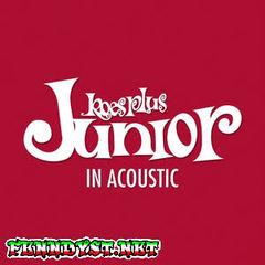 Koes Plus Junior - In Acoustic (Full Album 2016)