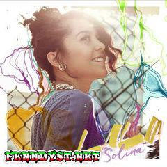LaLa - Solina (Full Album 2016)