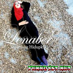 Lenaber - Sepanjang Hidupku (Full Album 2016)