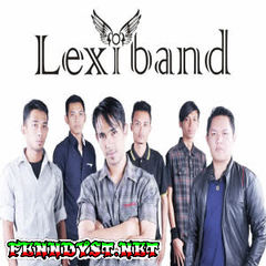 Lexy Band - Awal Baru (Full Album 2016)