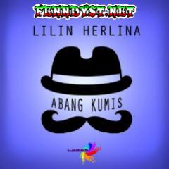Lilin Herlina - Abang Kumis (Full Album 2016)