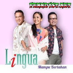 Lingua - Mampu Bertahan (Full Album 2016)