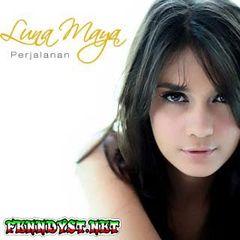 Luna Maya - Perjalanan - EP (Full Album 2015)