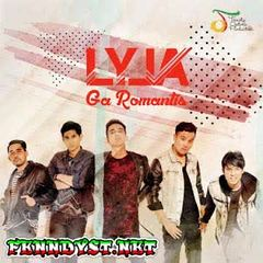 Lyla - Ga Romantis (Full Album 2015)