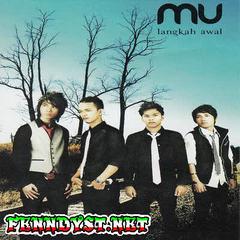 MU Band - Langkah Awal (Full Album 2009)