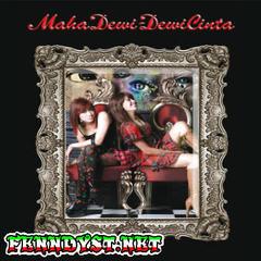 MahaDewi - Dewi Cinta (Full Album 2009)