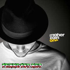 Maher Zain - One (Full Album 2016)