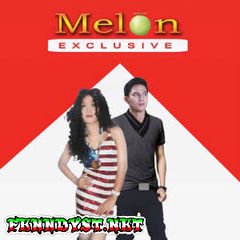 Mahesa & Mita Houston - Melon Exclusive (Full Album 2016)