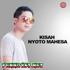 Mahesa, Vita Alvia & Dinda Amora - Kisah Nyoto Mahesa (Full Album 2016)