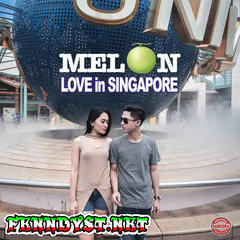 Mahesa, Vita Alvia & Nella Kharisma - Melon Love in Singapore (Full Album 2016)