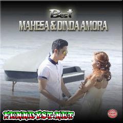 Mahesa & Dinda Amora - Best Mahesa & Dinda Amora (Full Album 2016)