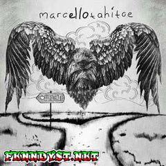 Marcello Tahitoe - Jalur Alternatif (Full Album 2016)