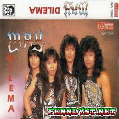 May - Dilema (Full Album 1988)