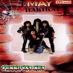 May - Hakikat (Full Album 1989)
