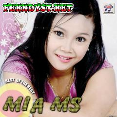 Mia Ms - Best of the Best Mia MS (Full Album 2009)