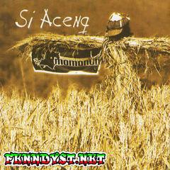 Momonon - Si Aceng (Full Album 2015)
