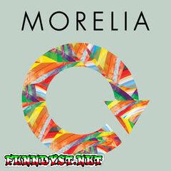 Morelia - Morelia (Full Album 2016)