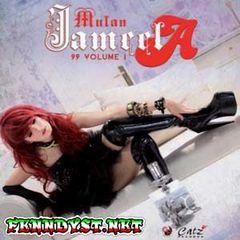 Mulan Jameela - 99 Volume 1 (Full Album 2013)