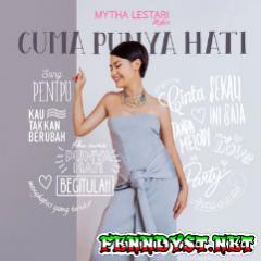 Mytha - Cuma Punya Hati (Full Album 2016)