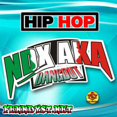 NDX A.K.A - Hip Hop Dangdut Ndx Aka (Full Album 2016)