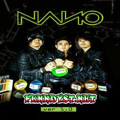 Nano - Ver 1.0 (Full Album 2009)