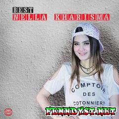 Nella Kharisma & Mahesa - Best Nella Kharisma (Full Album 2017)