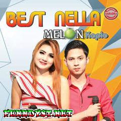 Nella Kharisma - Melon Koplo Best Nella (Full Album 2016)