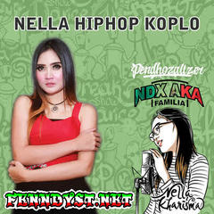 Nella Kharisma - Nella Hip Hop Koplo (Full Album 2017)