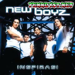New Boyz - Inspirasi (Full Album 2002)