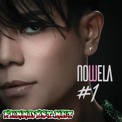 Nowela - #1 (Full Album 2016)