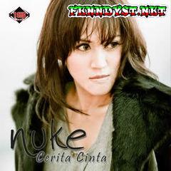 Nuke - Cerita Cinta (Full Album 2010)