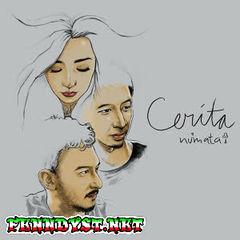 Numata - Cerita: The Best of Numata (Full Album 2016)