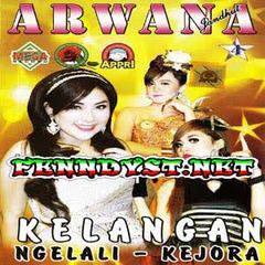 OM. Arwana Exclusive On Mega Record (Full Album 2015)